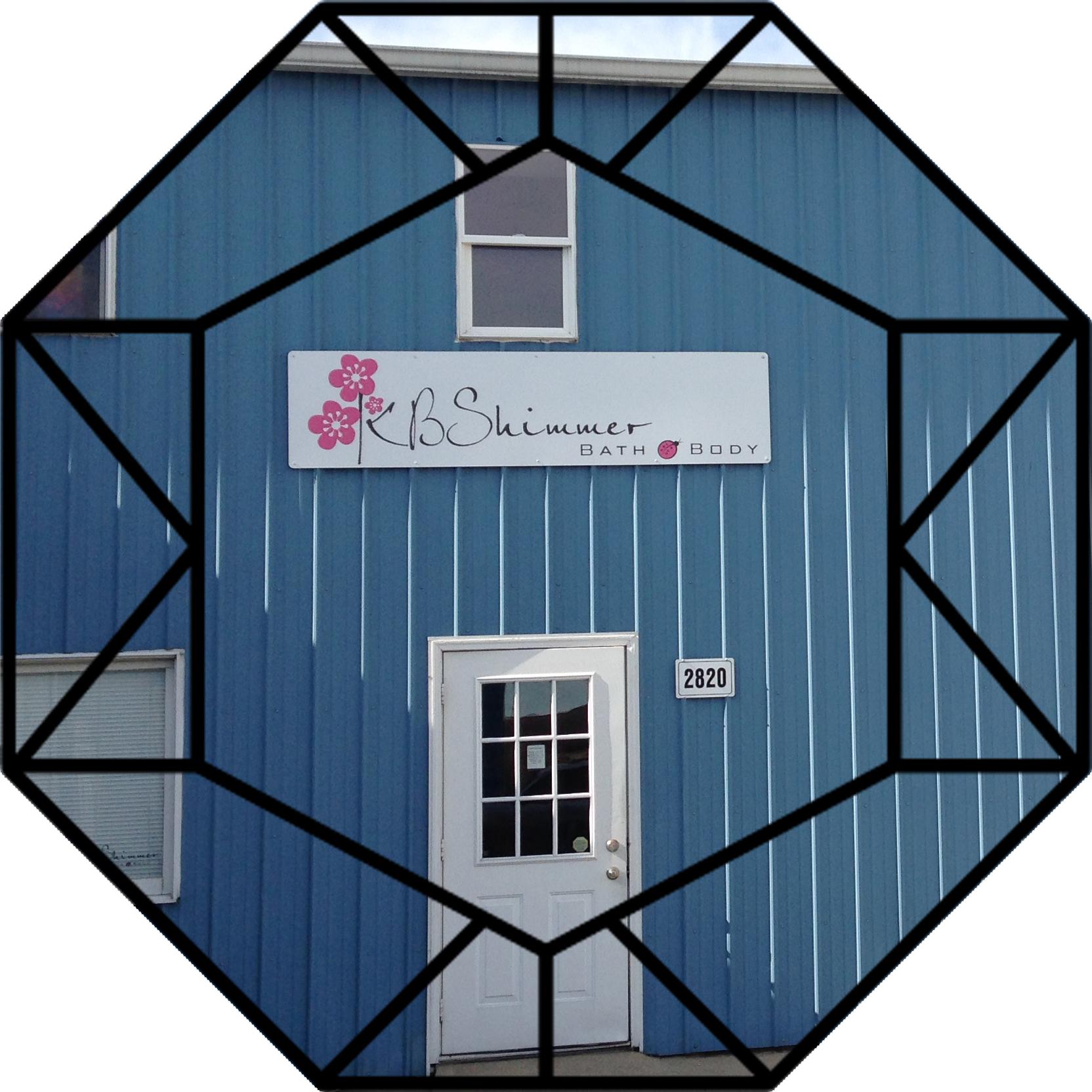 Photo of KBShimmer Warehouse
