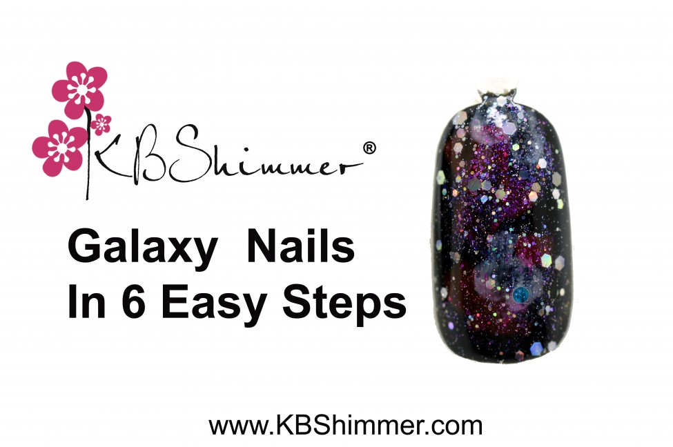 GlaxeyNailsTitlePage
