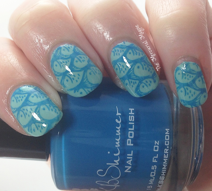 kbshimmer-a-touch-of-glass-with-kbshimmer-sky-jinks-stamping
