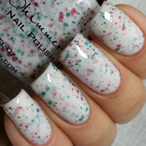 Holly_Back_Girl_LacquerLoon_Swatch1