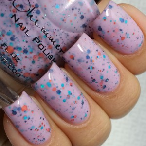 Mauve_On_Over_LacquerLoon_Swatch1