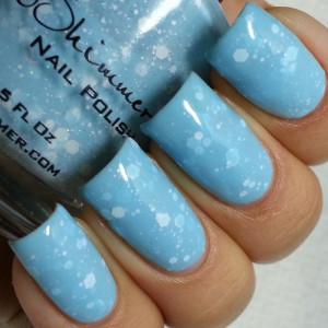 Snow_Way_LacquerLoon_Swatch1