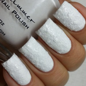 White_Here_White_Now_LacquerLoon_Swatch1