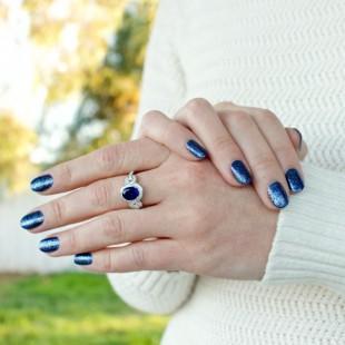 wondrously-polished_BERRICLE_KBShimmer_nail-art_jewelry 11