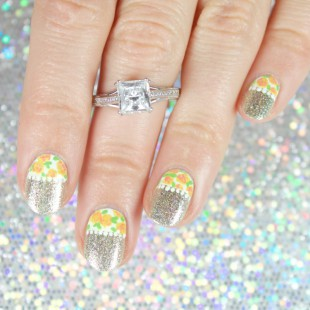 wondrously-polished_BERRICLE_KBShimmer_nail-art_jewelry 17