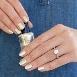 wondrously-polished_BERRICLE_KBShimmer_nail-art_jewelry 20