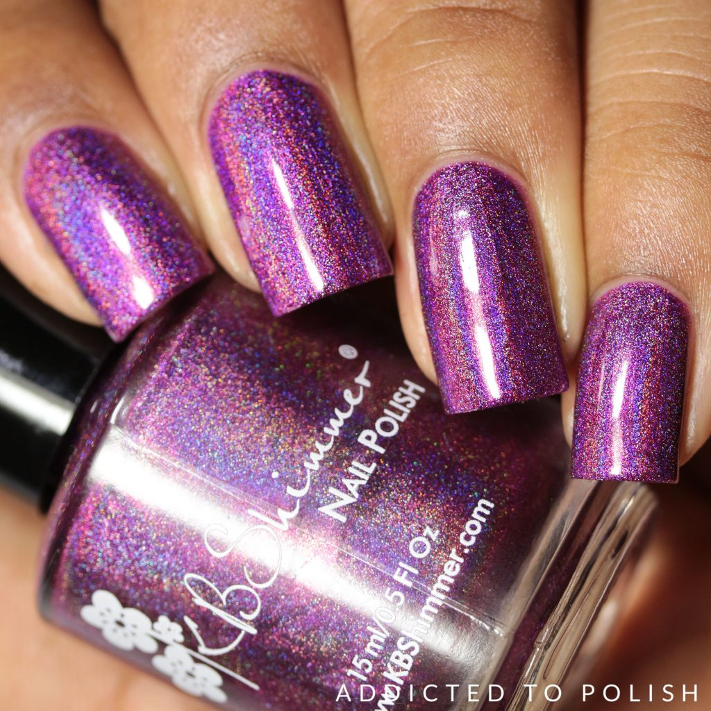 KBShimmer-tall-pink-of-water-2 copy