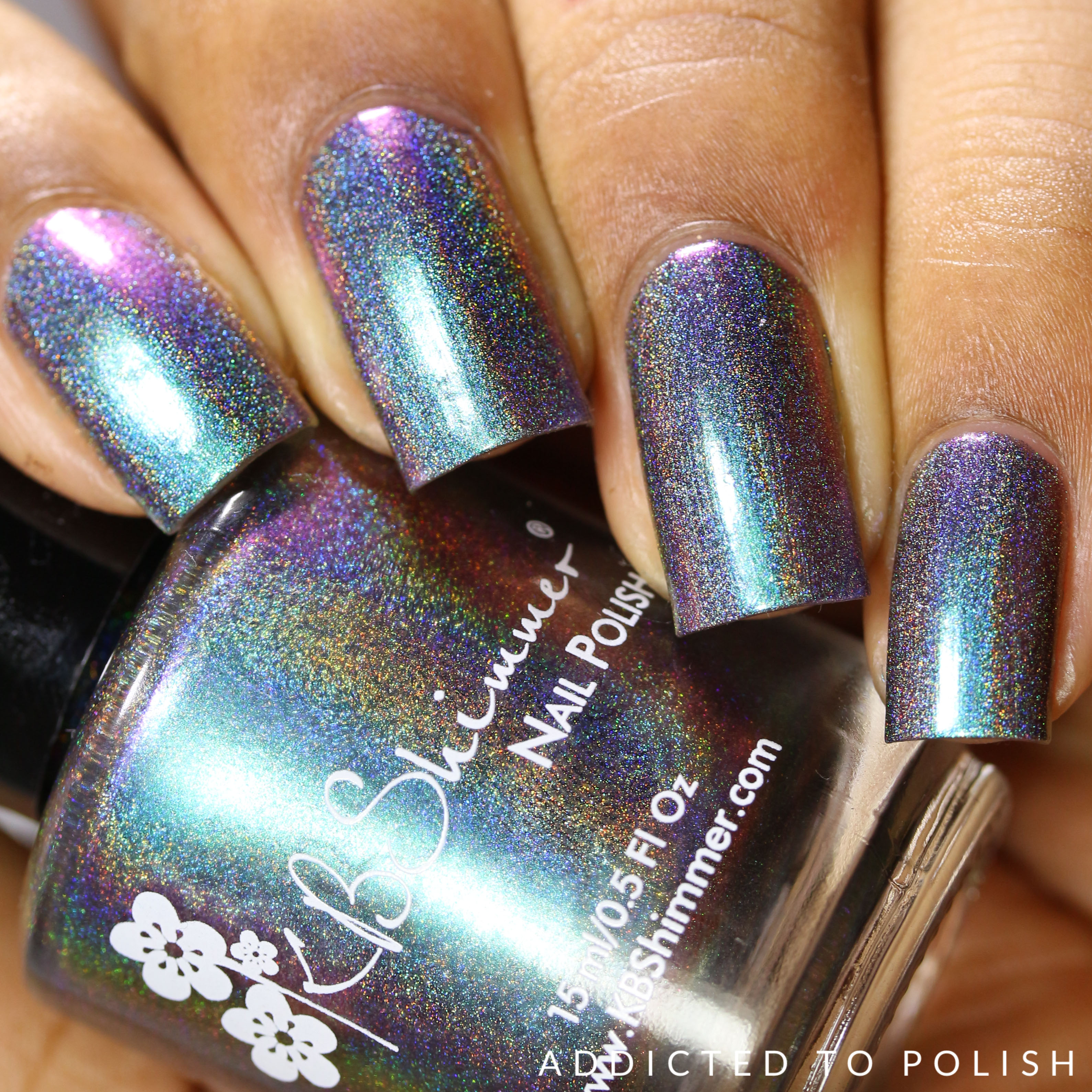 kbshimmer-none-of-your-bismuth-2